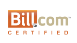 Bill.com Certified Accountant Growth Group