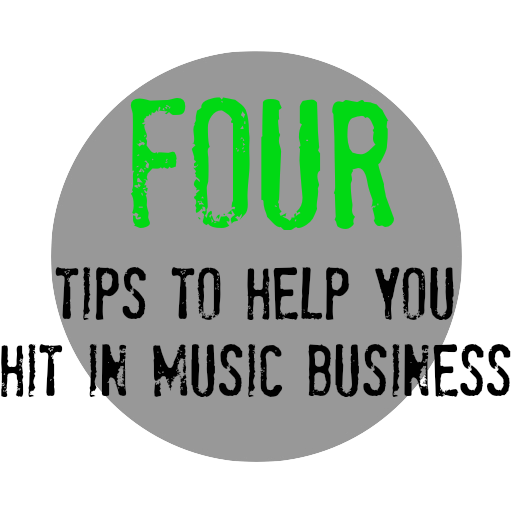 hit in music business