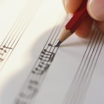 Songwriting publishing deals bad for business