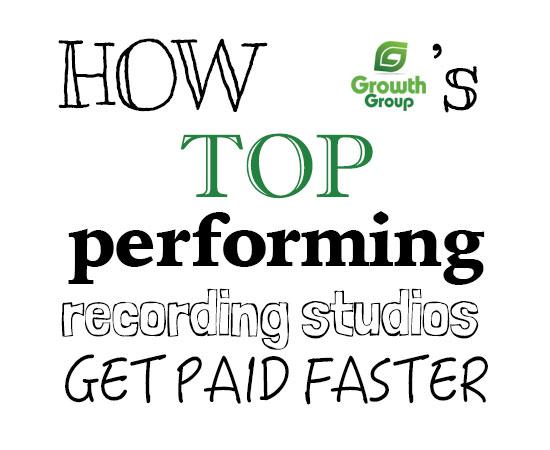 Recording-Studio-paid-faster