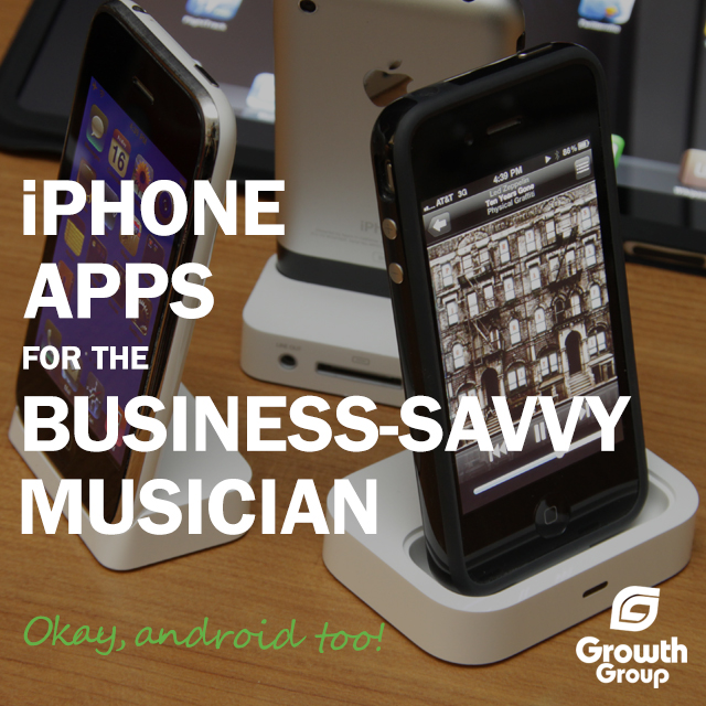 iphone-apps-musician-business