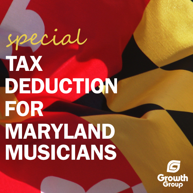 maryland-arts-districts