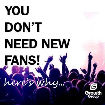 no-new-fans