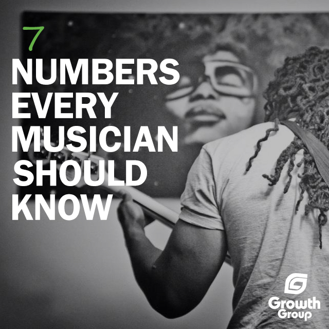 numbers-musicians-should-know