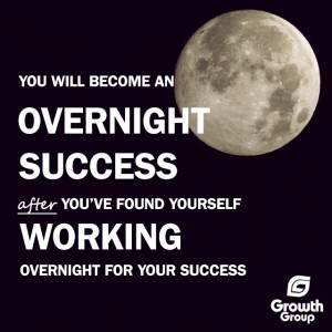 overnight-success