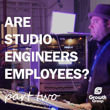 studio-engineer-employees-2