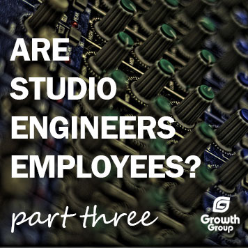 studio-engineer-employees-3